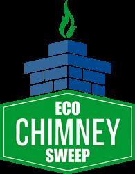 Eco Chimney Sweep